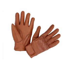 Modeka Hot Classic Handschuh