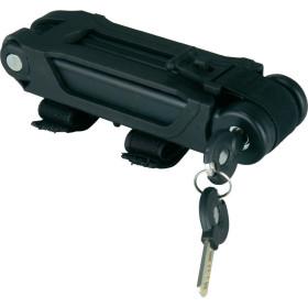 APlus Faltschloss Toplock 7048