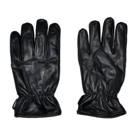 APlus Leder Handschuhe Oslo 6004