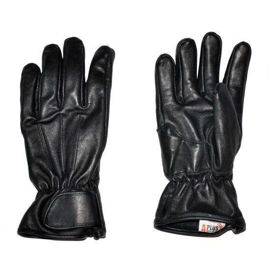 APlus Leder Handschuhe Kopenhagen 6005