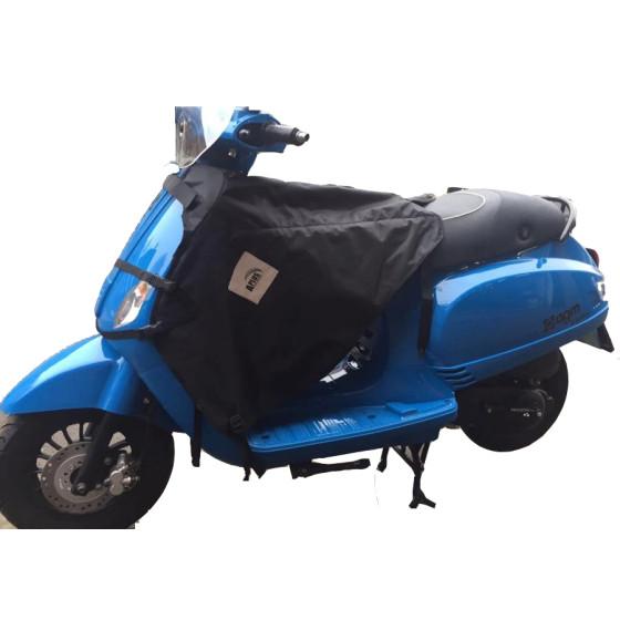APlus Beinkleid Regenschutz Deluxe 6002L