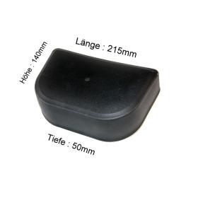 Eyecase Rückenpolster