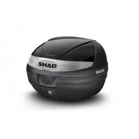 Shad Top Case SH29