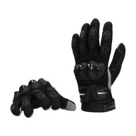 Sceed Handschuhe MX