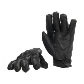 Modeka Handschuh X-Air