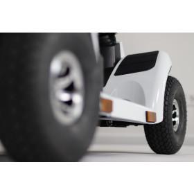 Mobilis M74 2.0 Elektromobil